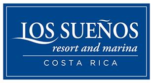 Los Suenos Resort & Marina